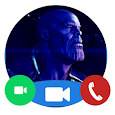 Prank Call - Mr Thanos Call videos