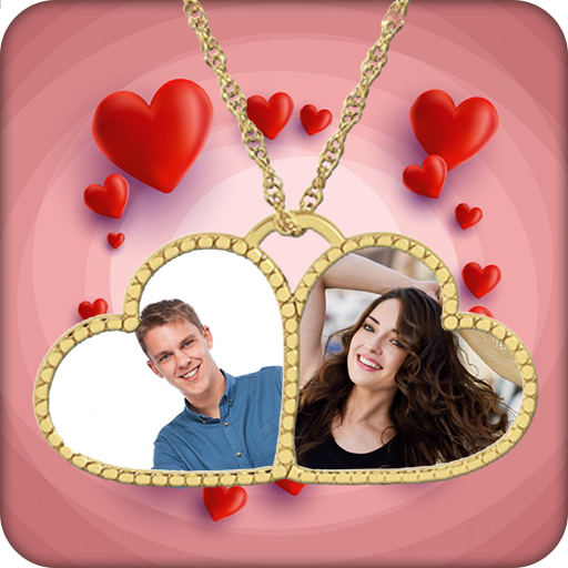 love locket photo frame app apk free download for android pc windows