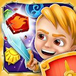Fantasy Journey Match 3 Game 1.5.3
