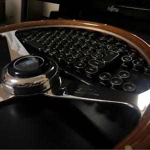 ミラジーノ L700S 1999年 前期型 5速MTのカスタム事例画像 だいちゃんまん。さんの2020年01月07日23:02の投稿