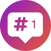 Hashtagify - Automated Hashtags for Instagram