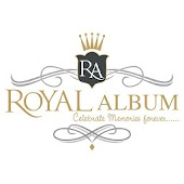 Royal Album