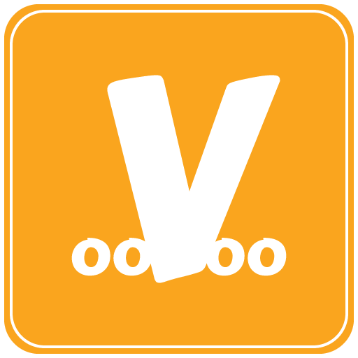 Guide for Video & Text ooVoo