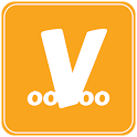 Guide for Video & Text ooVoo icon