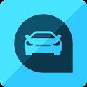 RentalCars24H.com - Car Rental App | Cheap Cars icon