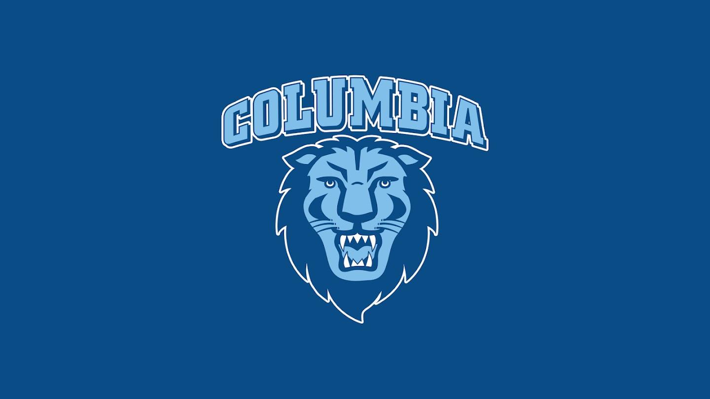 Watch Columbia Lions men's basketball live