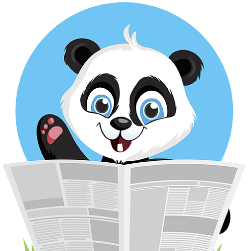 Indian Newspapers 新聞 App LOGO-硬是要APP
