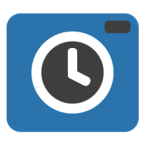 OW Camera for Pebble.apk 1.30.1