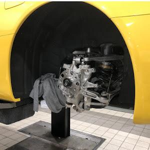 LFA LFA10のカスタム事例画像 ちゃまきちさんの2020年11月22日20:21の投稿