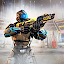 SHADOWGUN LEGENDS – FPS PvP and Coop Shooting Game icon