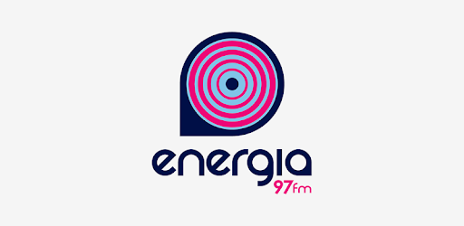 Energia 97 FM