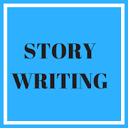 STORY WRITING APK for Bluestacks