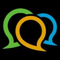 Opp App icon