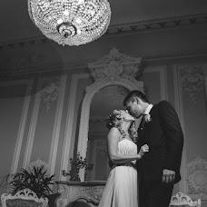 Wedding photographer Nikita Nicievskiy (NitsievskiyN). Photo of 15.09.2013