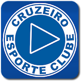 CRUZEIRO PLAY Android APK Download Free By Willian Pessoa