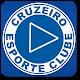 CRUZEIRO PLAY Download on Windows