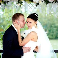Wedding photographer Evgeniy Kotlyarov (kotlyarov-es). Photo of 09.05.2014
