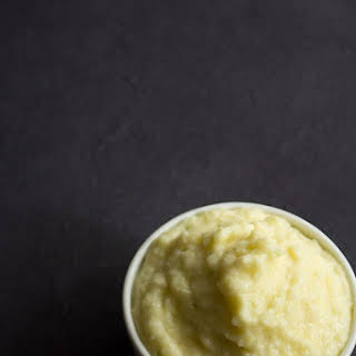 Mango Chutney Recipe, Green Mango Chutney | Sour Mango Chutney.