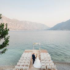 Wedding photographer Aleksandra Nadtochaya (alexnadtochaya). Photo of 12.05.2018