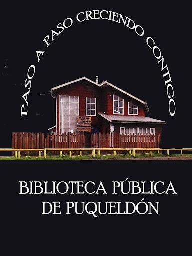 Biblioteca de Puqueldón