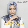 Single Jihan Audy - Cidro 2