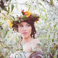 Wedding photographer Tatyana Lyarieva (ChebykinaTV). Photo of 22.03.2016
