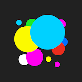 Dot Pop! icon