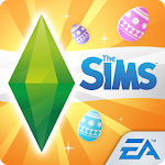 The Sims™ FreePlay v5.20.2