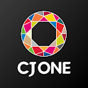 CJ ONE icon