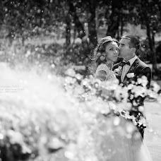Wedding photographer Galina Danilcheva (linad). Photo of 16.08.2018
