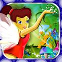 Little Fairy Queen Contest + icon