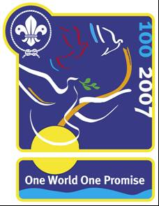 One World One Promise