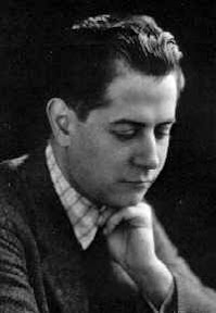 Jose Raoul Capablanca
