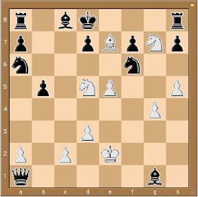 sigma chess screenshot