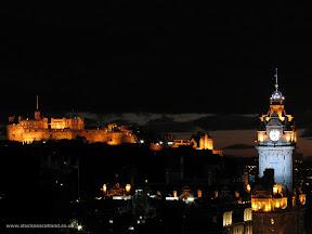 Edinburgh Chess Congress