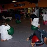 Naples / Fort Myers / Bonita Springs  Brazilian Jiu Jitsu Photos