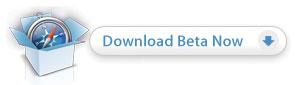 Download Safari 3 Beta