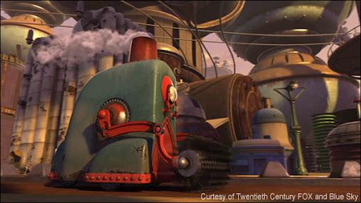 robots movie sweeper wwwpixsharkcom images galleries