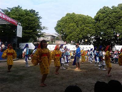 okinaweros
