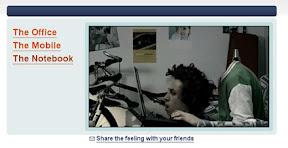 [Funny]Firefox的超爆笑廣告短片