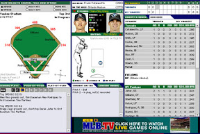 [MLB]5/1 AM1:00王建民大聯盟初登板.MLB線上文字轉播觀戰!