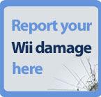 "[Wii]專門蒐集Wii災情的""Wii Damage""!"