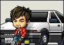 [Game]Look!台灣遊戲市場與大環境的變化