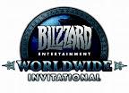 [Gossip]業內消息再爆?Blizzard新作Starcraft II確認?