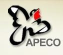 APECO