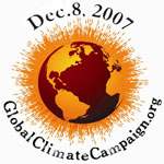 Global Climate Campaign