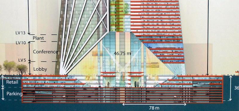 http://lh6.google.com/image/citytowers.s/Rl58ZeMaftI/AAAAAAAAADo/RuHvEO8HPfU/s800/russiatowerzy1.jpg