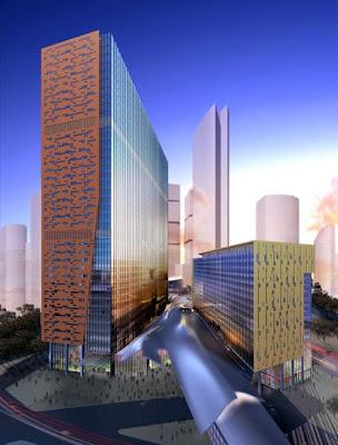 http://lh5.google.com/image/citytowers.s/RlgWQuMafhI/AAAAAAAAAA4/P4rCx1KjR5o/s400/perspective-view2.JPG