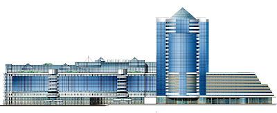 http://lh3.google.com/image/citytowers.s/RlgZzOMafkI/AAAAAAAAABM/ccjvjur20i8/s400/2635northern_tower_v2.JPG