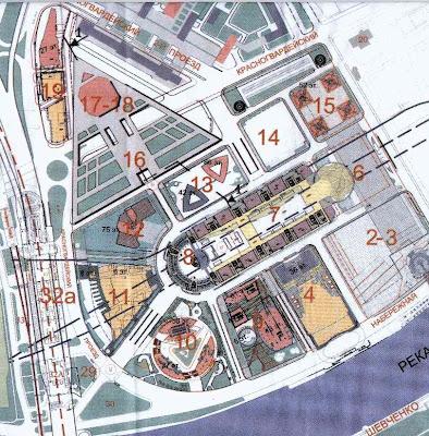http://lh6.google.com/image/citytowers.s/Rlgde-MafnI/AAAAAAAAABo/NjVRDaMaAE4/s400/2635genplan04.jpeg
